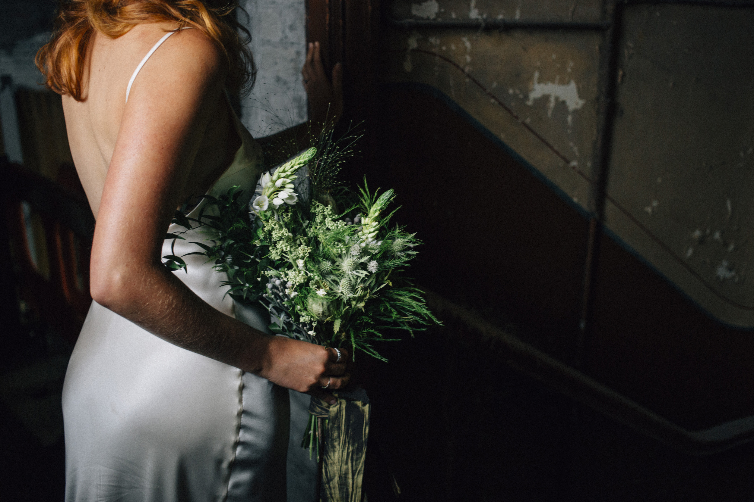 Kate-Beaumont-Bridal-Picturehouse-Shelley-Richmond-Sheffield-22.jpg