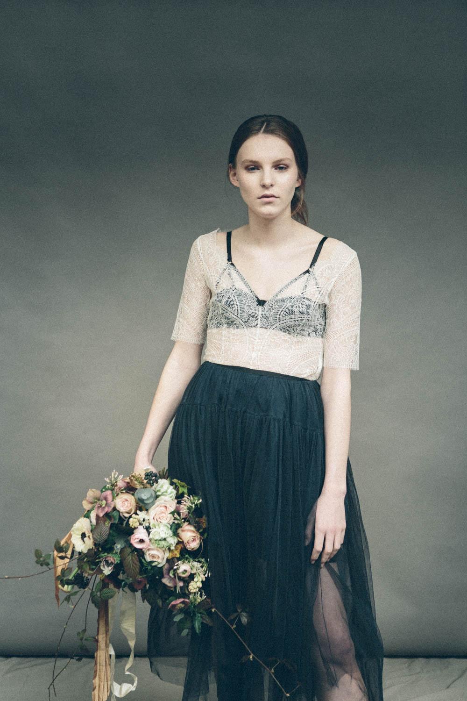 SecretSoftly-Kate-Beaumont-India-Hobson-Wedding-Dresses-Sheffield-11.jpg