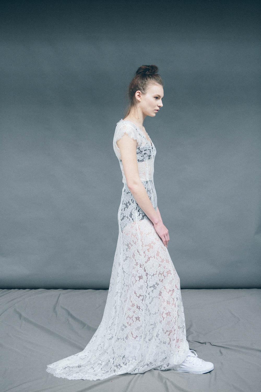 SecretSoftly-Kate-Beaumont-India-Hobson-Wedding-Dresses-Sheffield-14.jpg