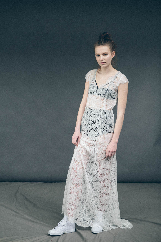 SecretSoftly-Kate-Beaumont-India-Hobson-Wedding-Dresses-Sheffield-15.jpg
