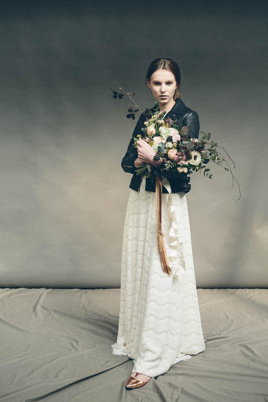 SecretSoftly-Kate-Beaumont-India-Hobson-Wedding-Dresses-Sheffield-21.jpg