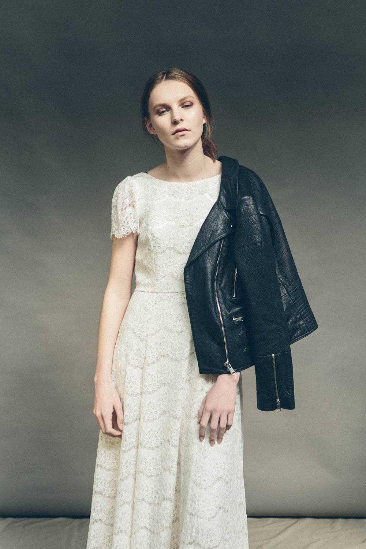 SecretSoftly-Kate-Beaumont-India-Hobson-Wedding-Dresses-Sheffield-26.jpg