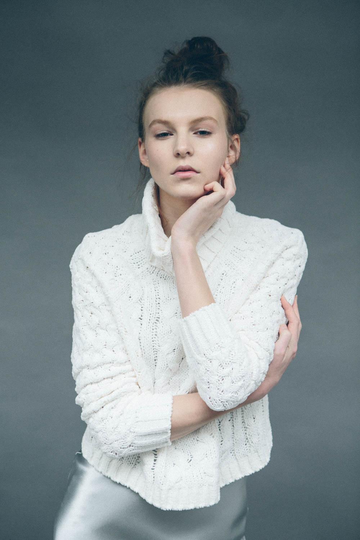 SecretSoftly-Kate-Beaumont-India-Hobson-Wedding-Dresses-Sheffield-30.jpg