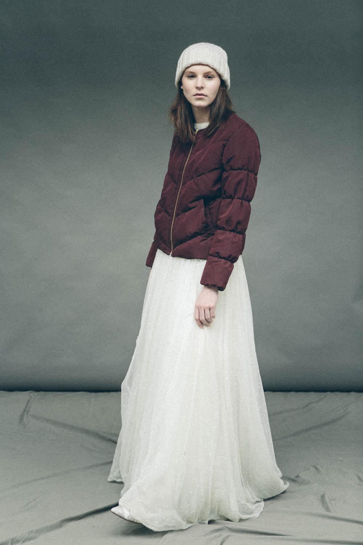 SecretSoftly-Kate-Beaumont-India-Hobson-Wedding-Dresses-Sheffield-33.jpg
