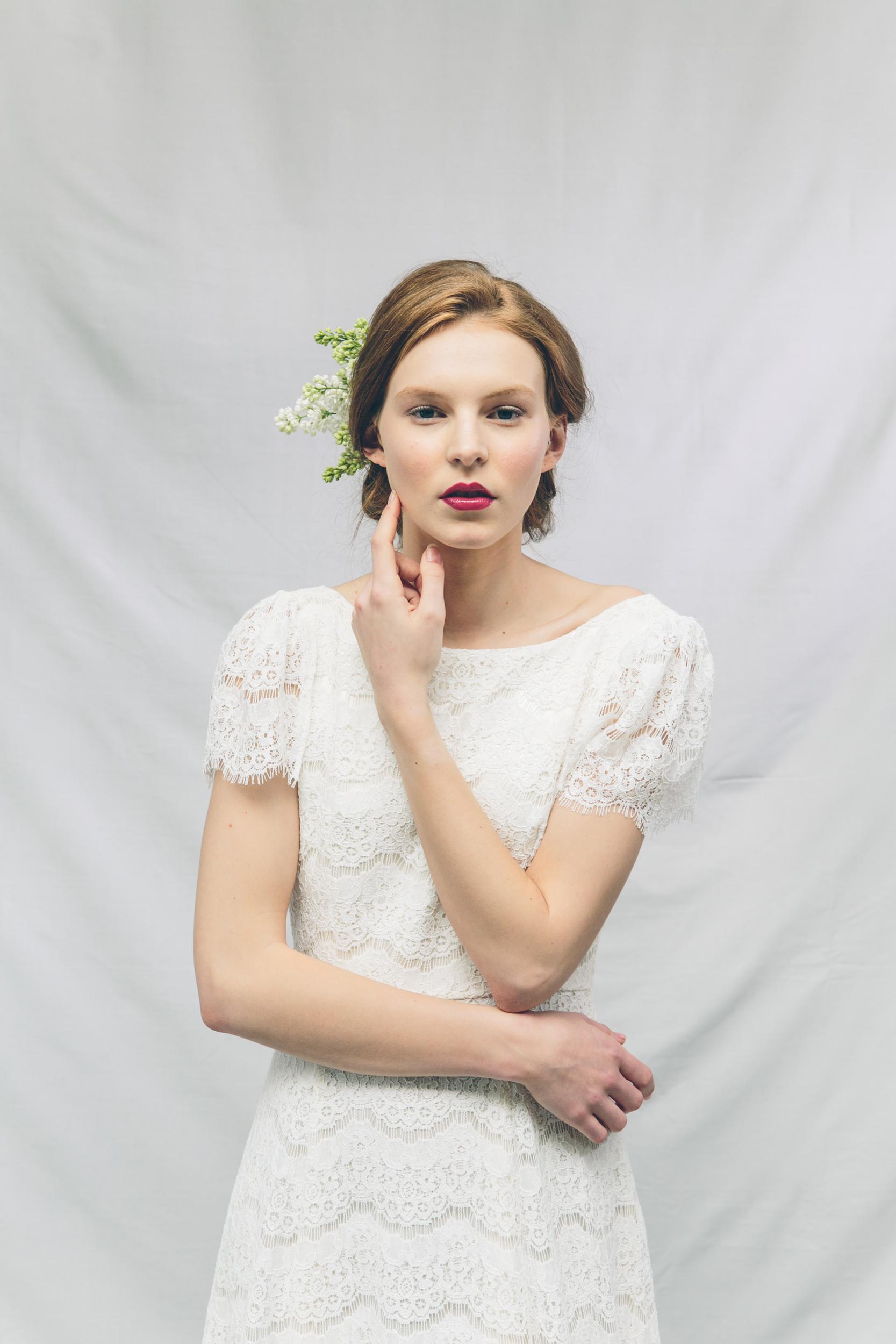 Kate-Beaumont-Wedding-Dresses-Sheffield-6.jpg