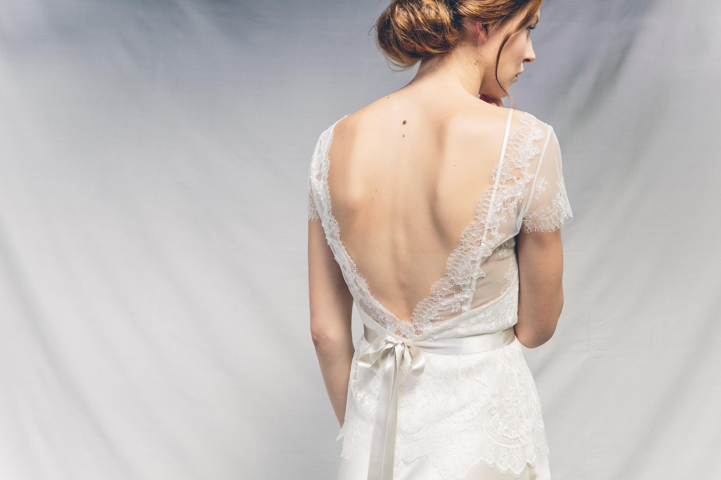 Kate-Beaumont-Wedding-Dresses-Sheffield-10.jpg
