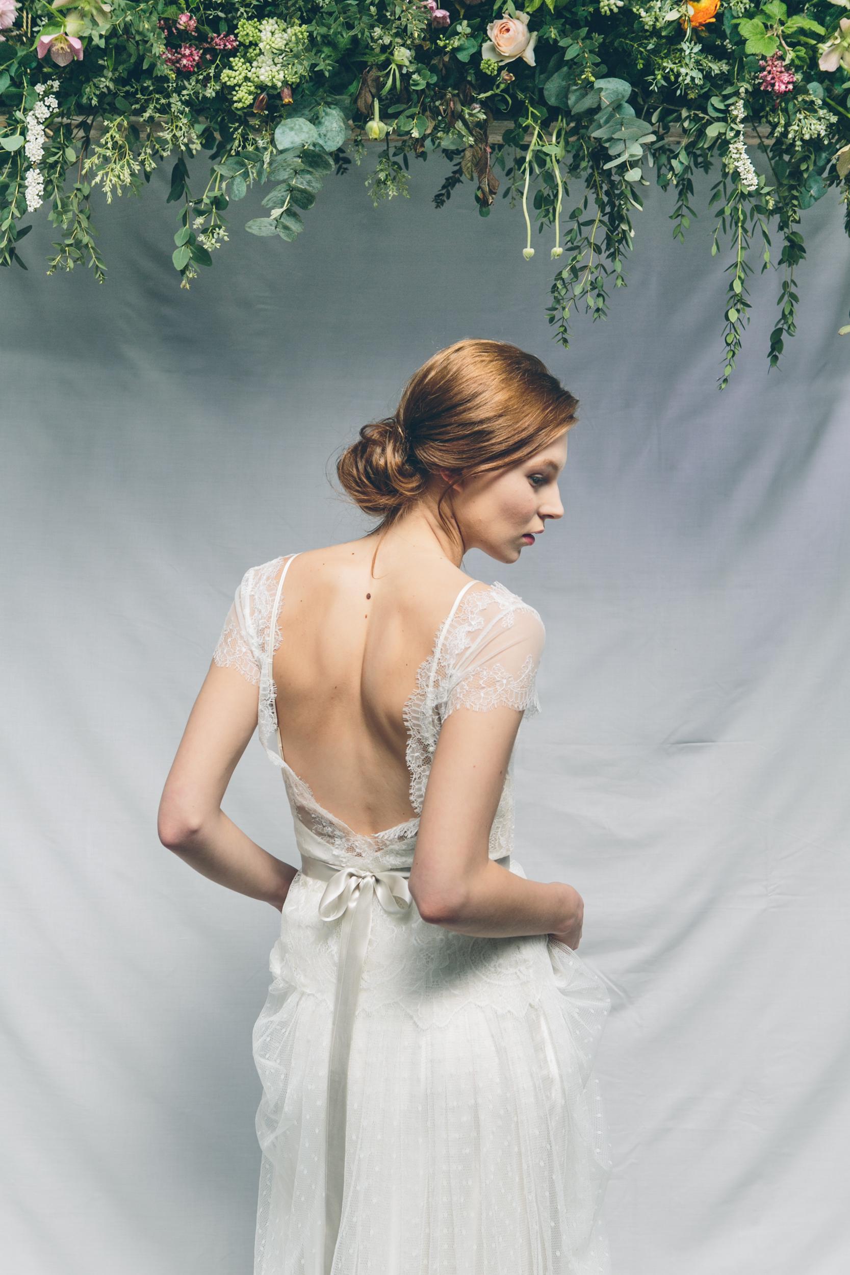 Kate-Beaumont-Wedding-Dresses-Sheffield-13.jpg