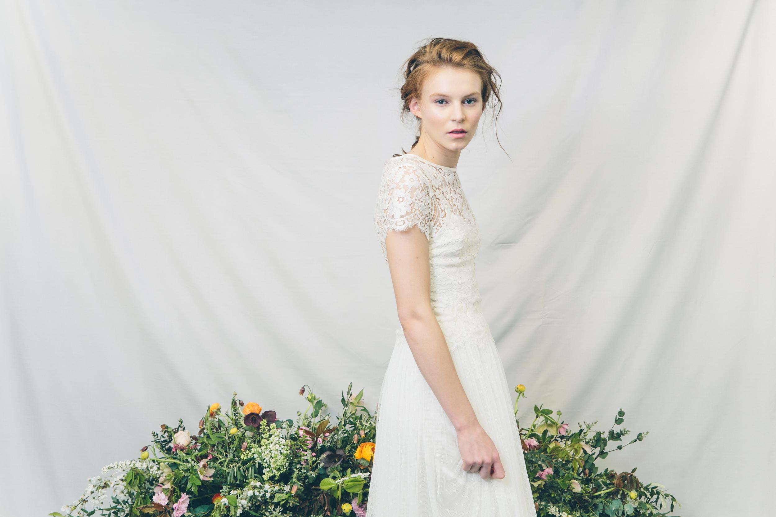 Kate-Beaumont-Wedding-Dresses-Sheffield-16.jpg