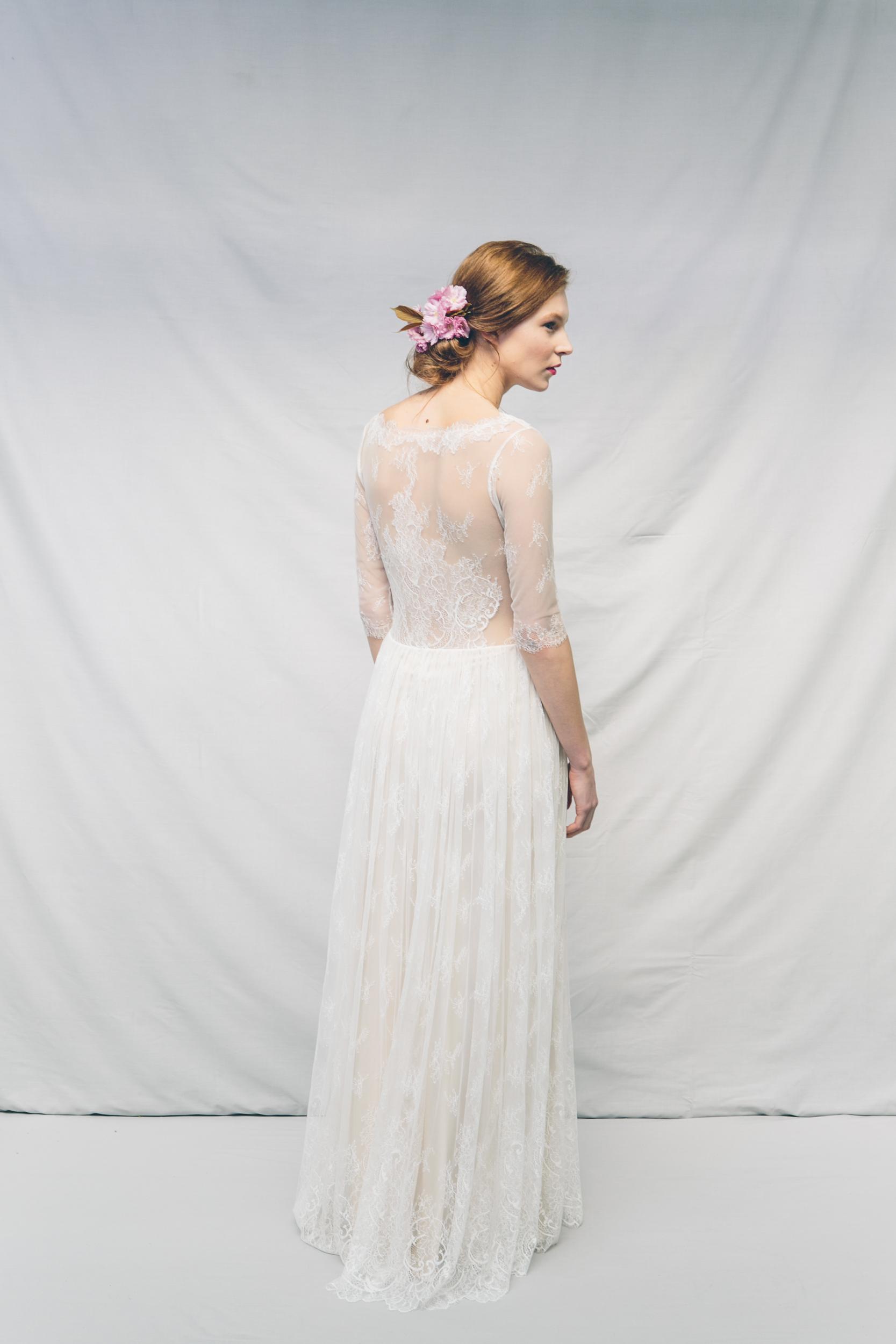 Kate-Beaumont-Wedding-Dresses-Sheffield-22.jpg