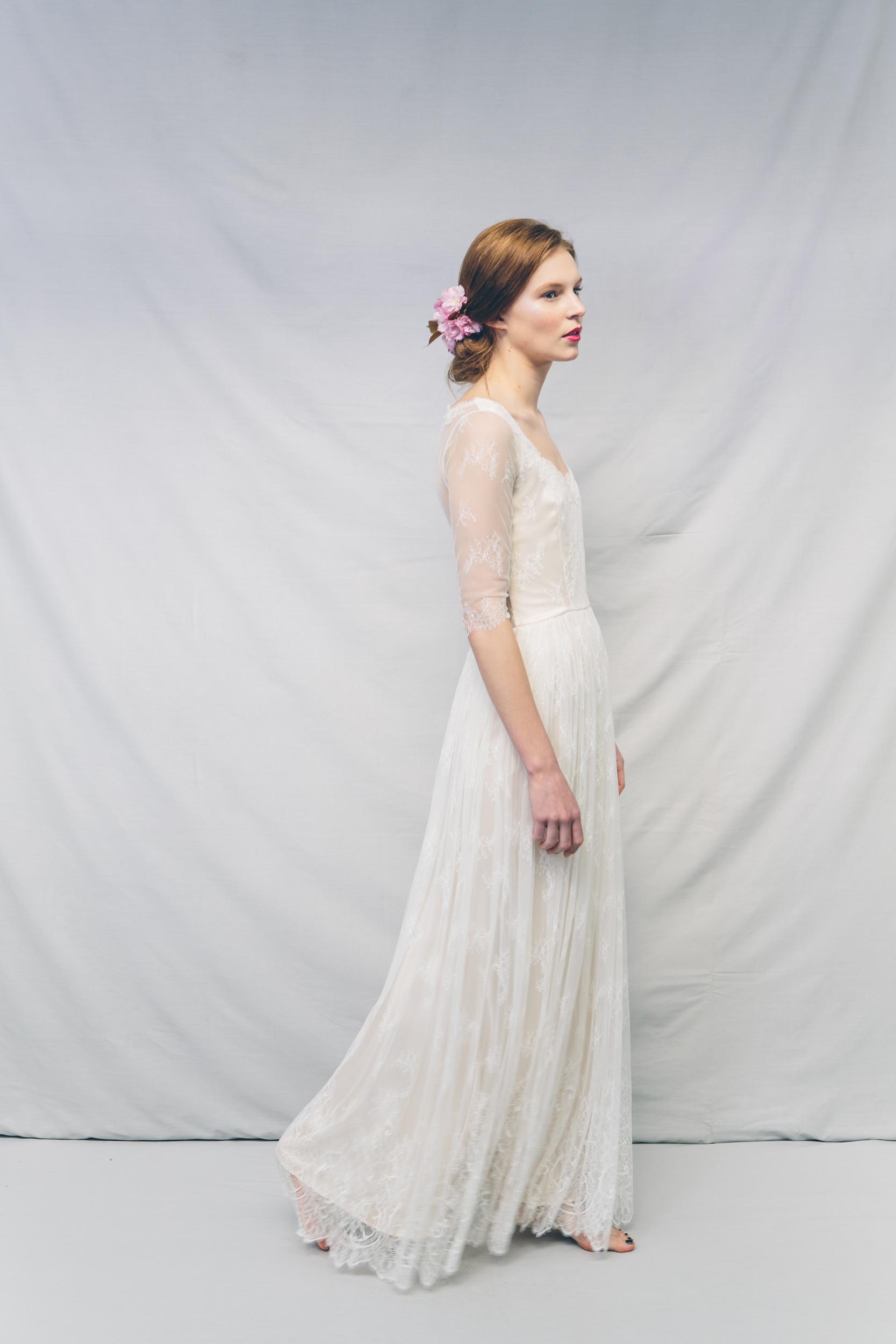 Kate-Beaumont-Wedding-Dresses-Sheffield-24.jpg