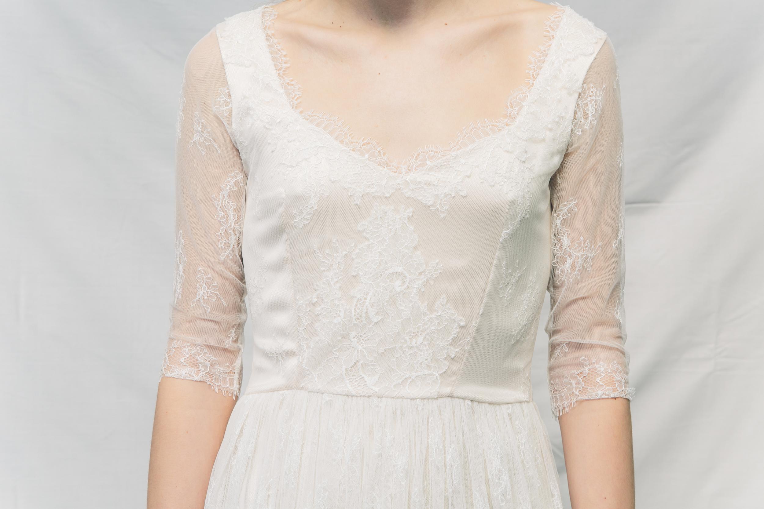 Kate-Beaumont-Wedding-Dresses-Sheffield-26.jpg