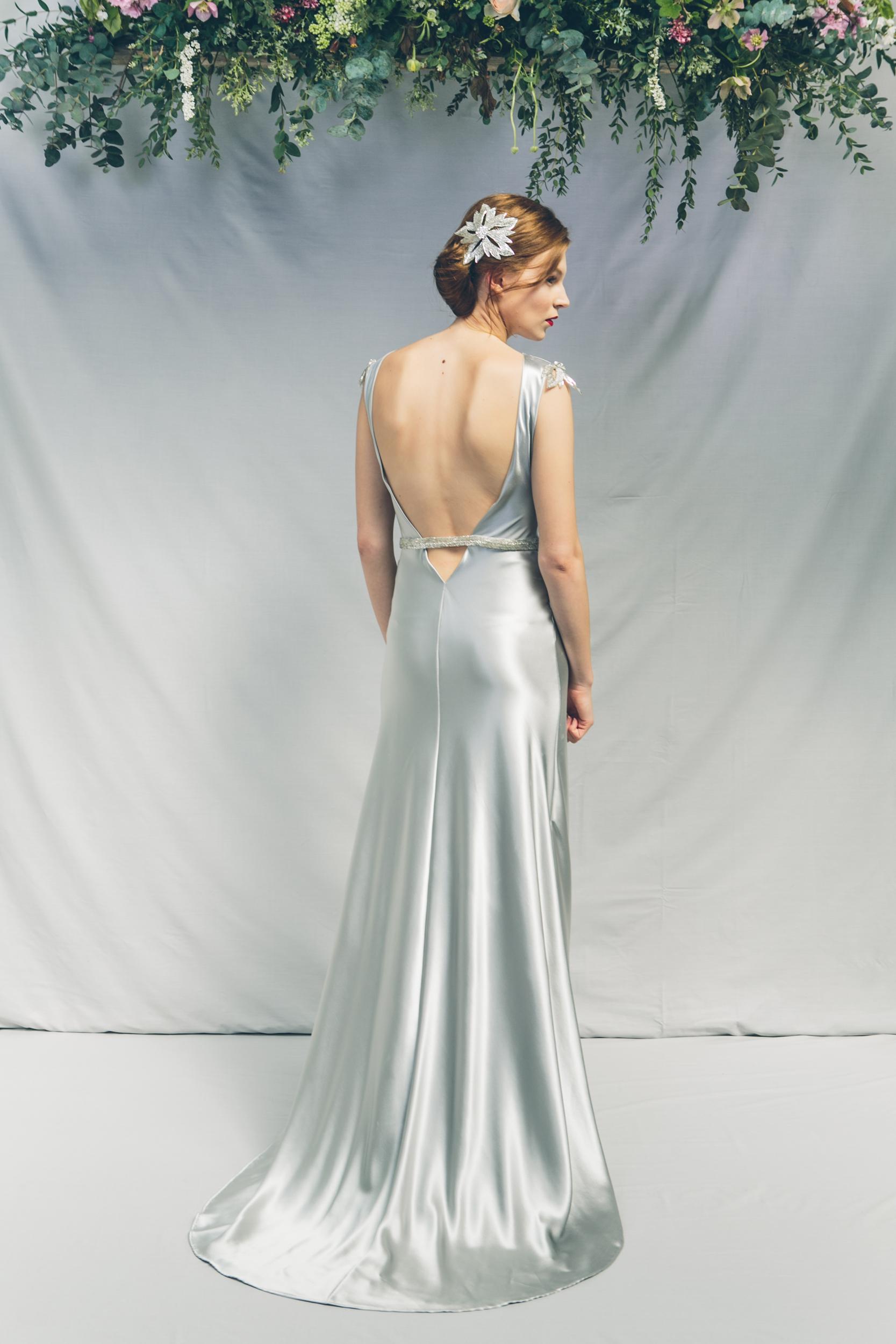 Kate-Beaumont-Wedding-Dresses-Sheffield-28.jpg