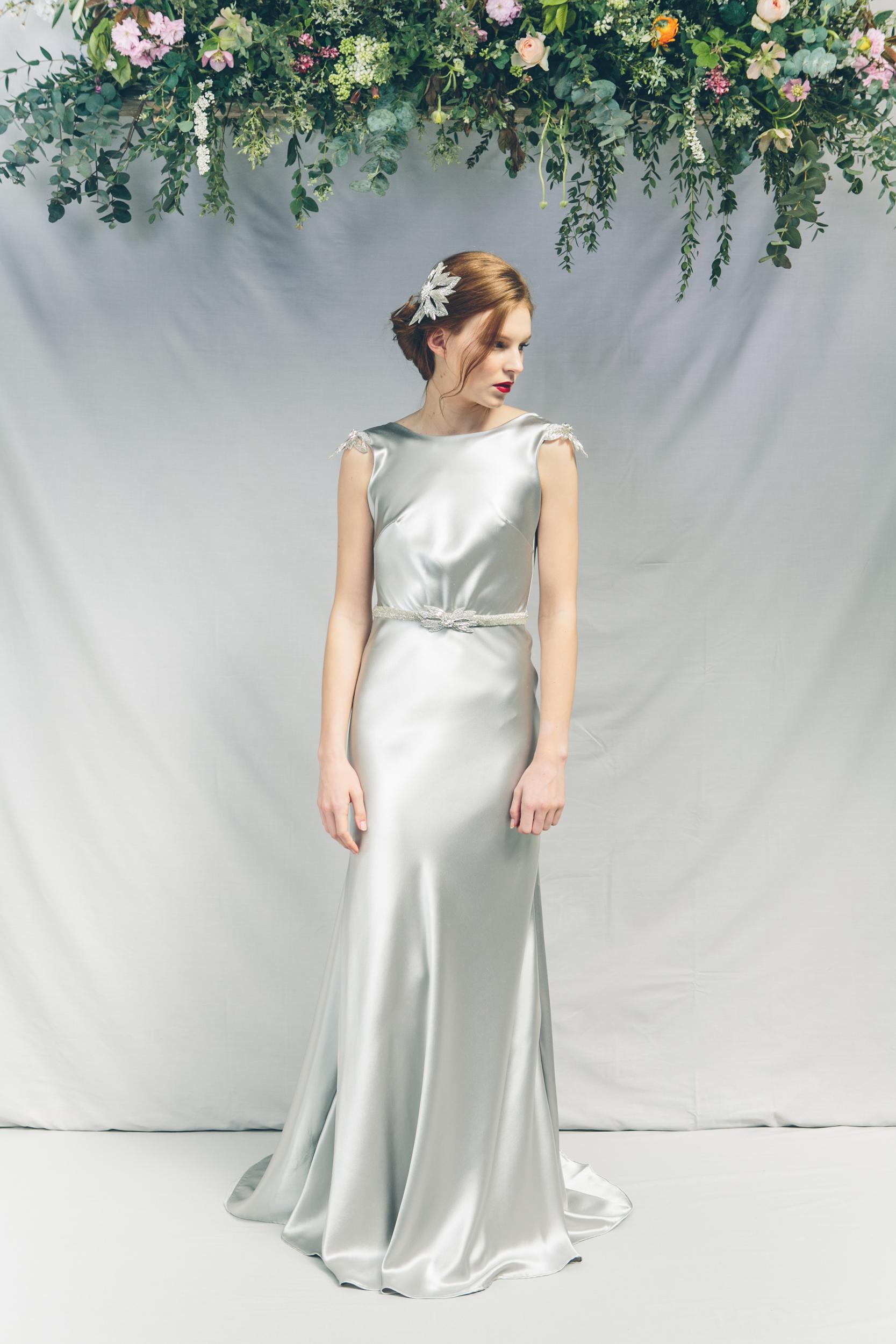 Kate-Beaumont-Wedding-Dresses-Sheffield-30.jpg