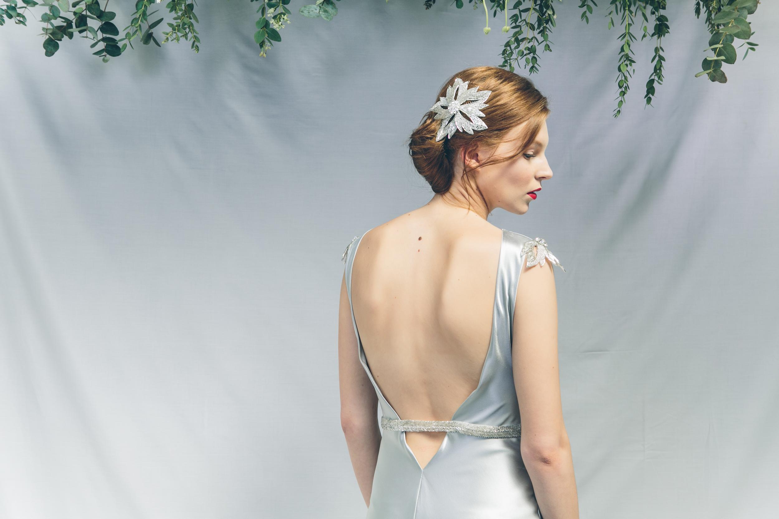 Kate-Beaumont-Wedding-Dresses-Sheffield-32.jpg
