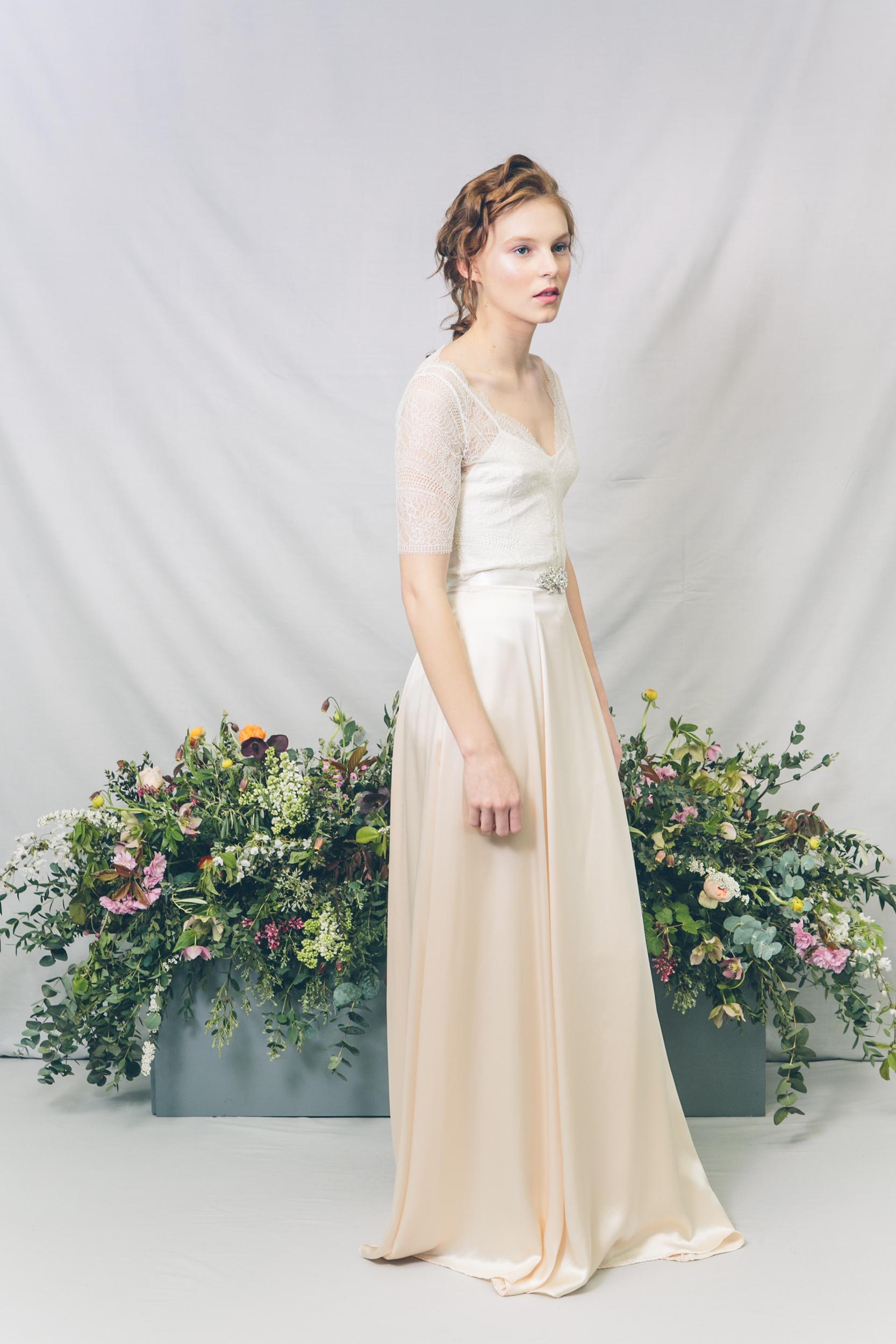 Kate-Beaumont-Wedding-Dresses-Sheffield-34.jpg