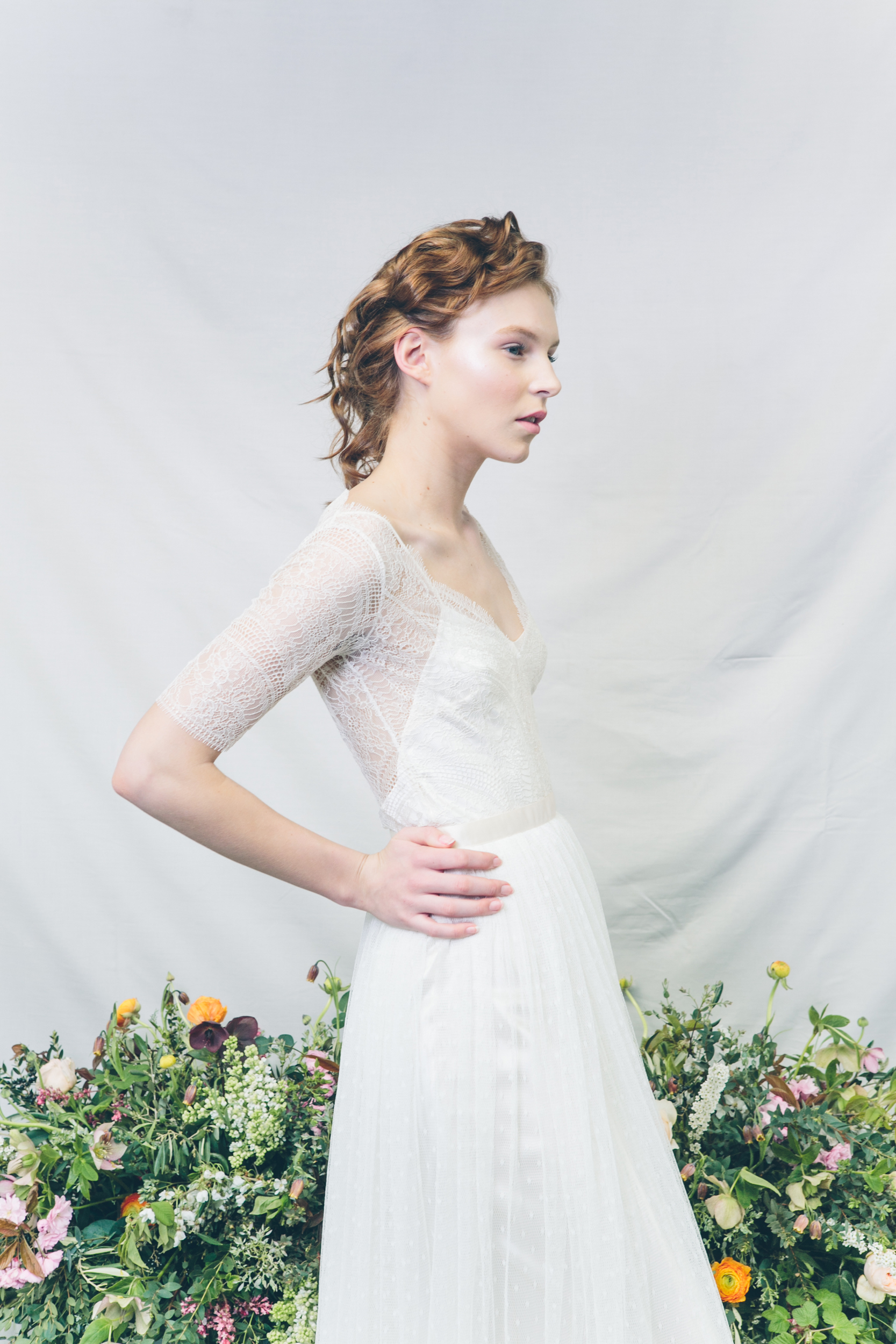 Kate-Beaumont-Wedding-Dresses-Sheffield-39.jpg