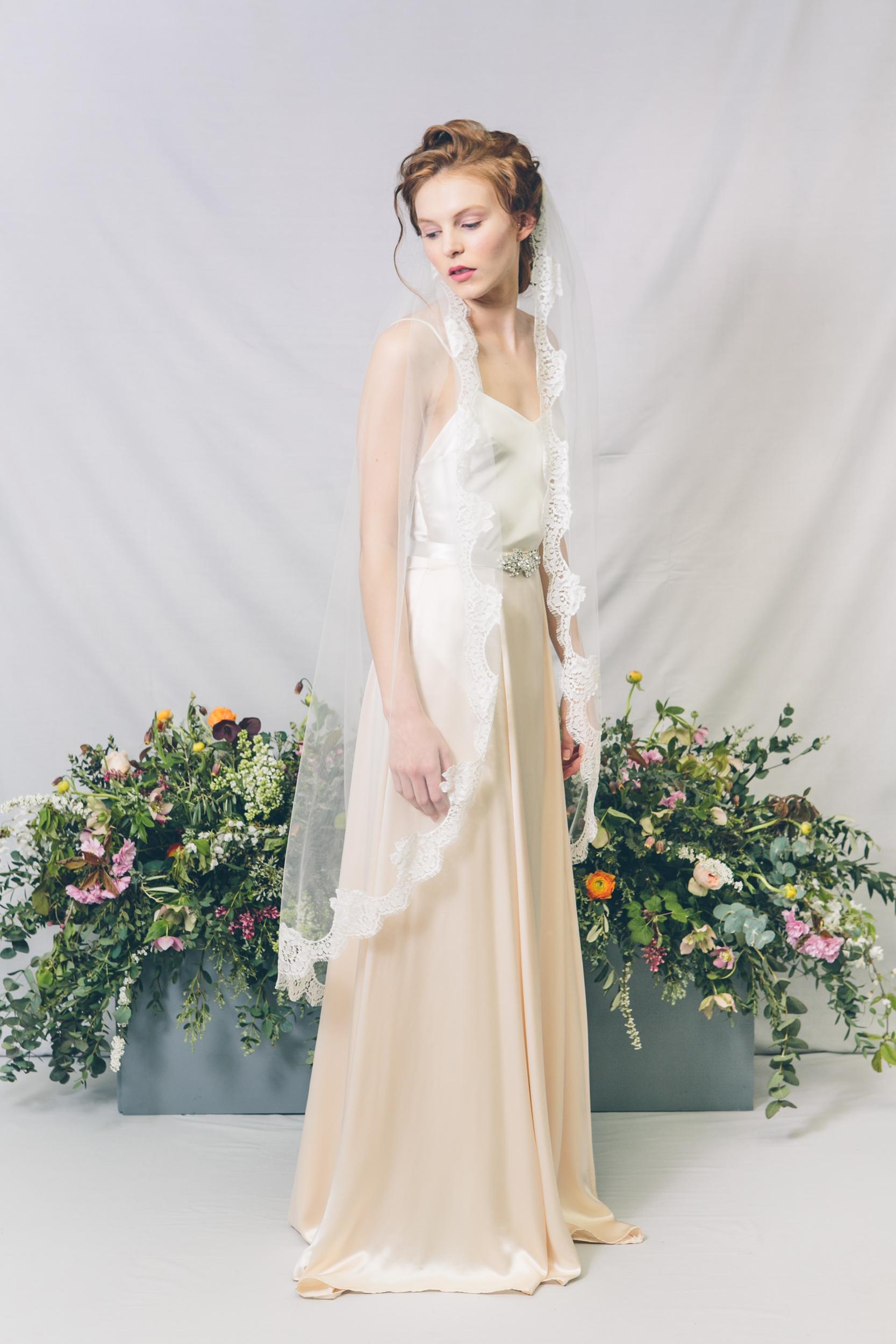 Kate-Beaumont-Wedding-Dresses-Sheffield-40.jpg