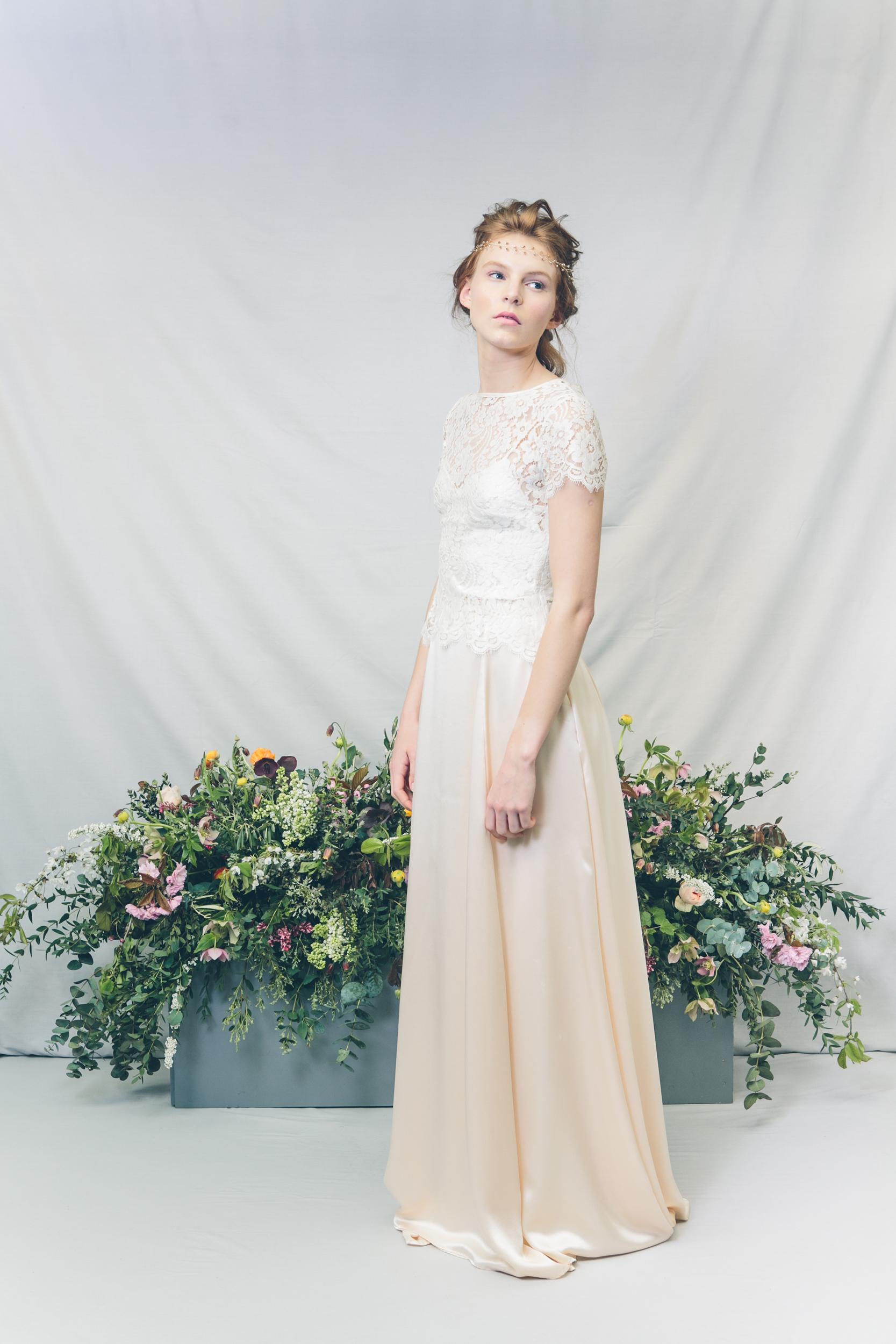 Kate-Beaumont-Wedding-Dresses-Sheffield-42.jpg