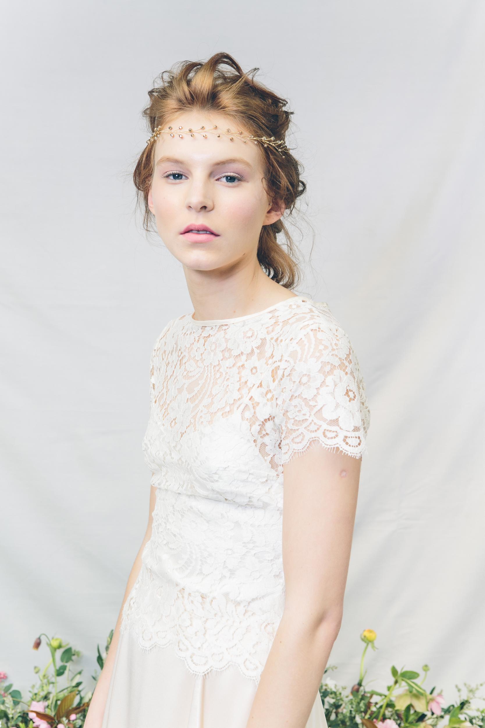 Kate-Beaumont-Wedding-Dresses-Sheffield-44.jpg
