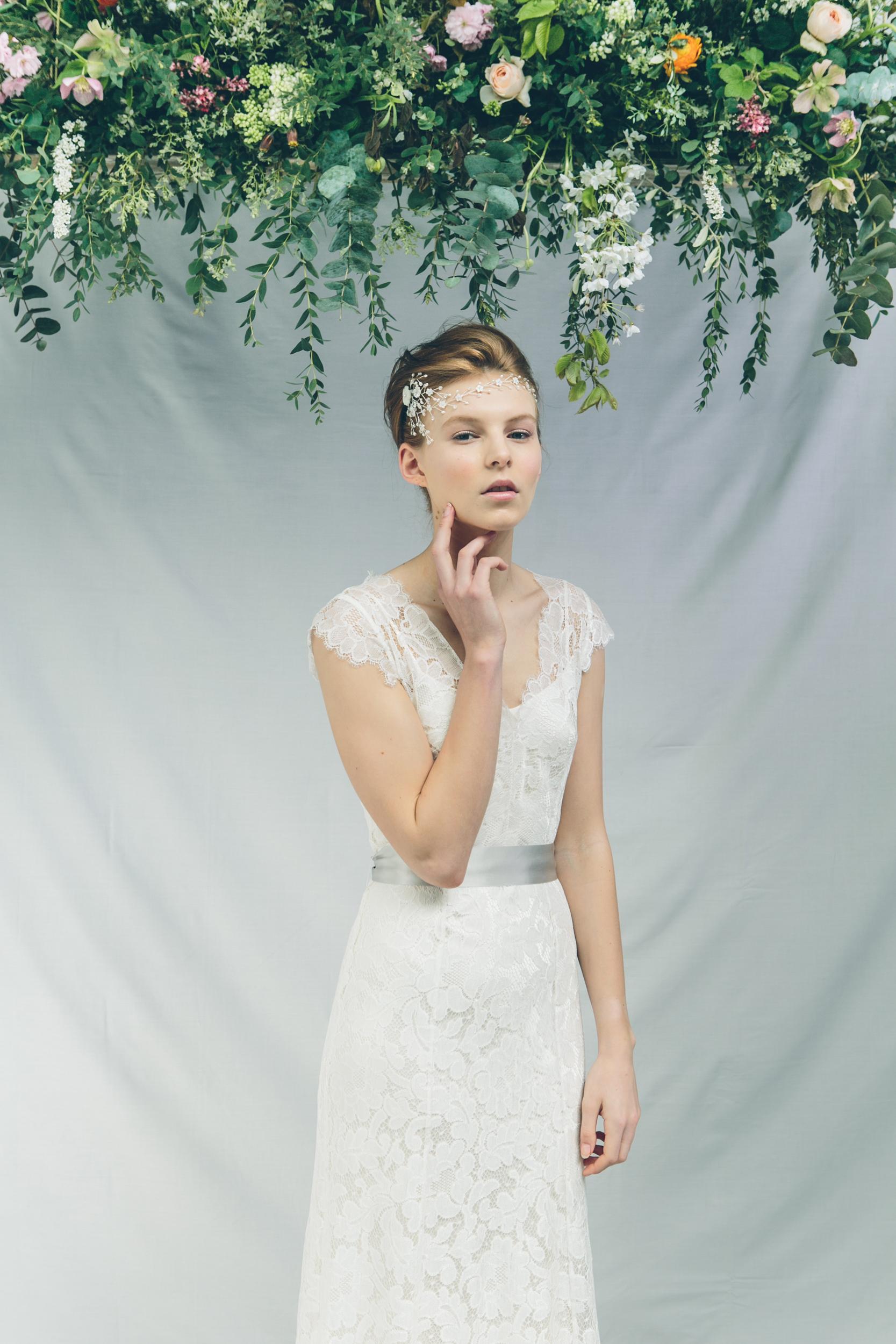 Kate-Beaumont-Wedding-Dresses-Sheffield-46.jpg