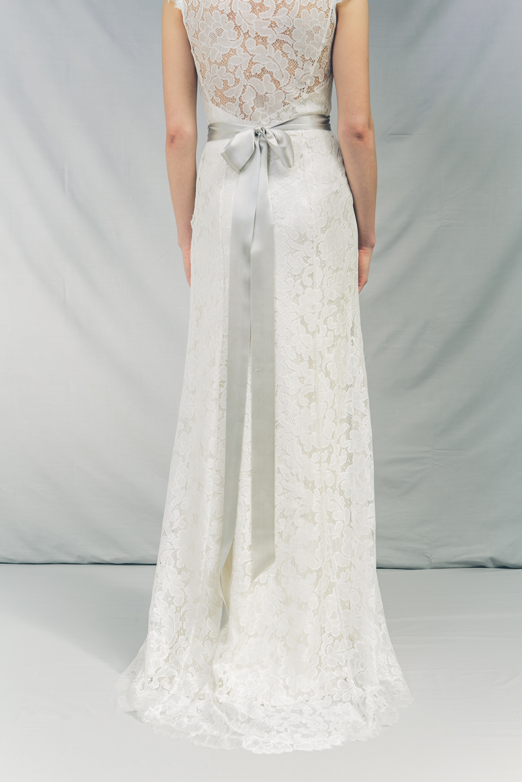 Kate-Beaumont-Wedding-Dresses-Sheffield-49.jpg