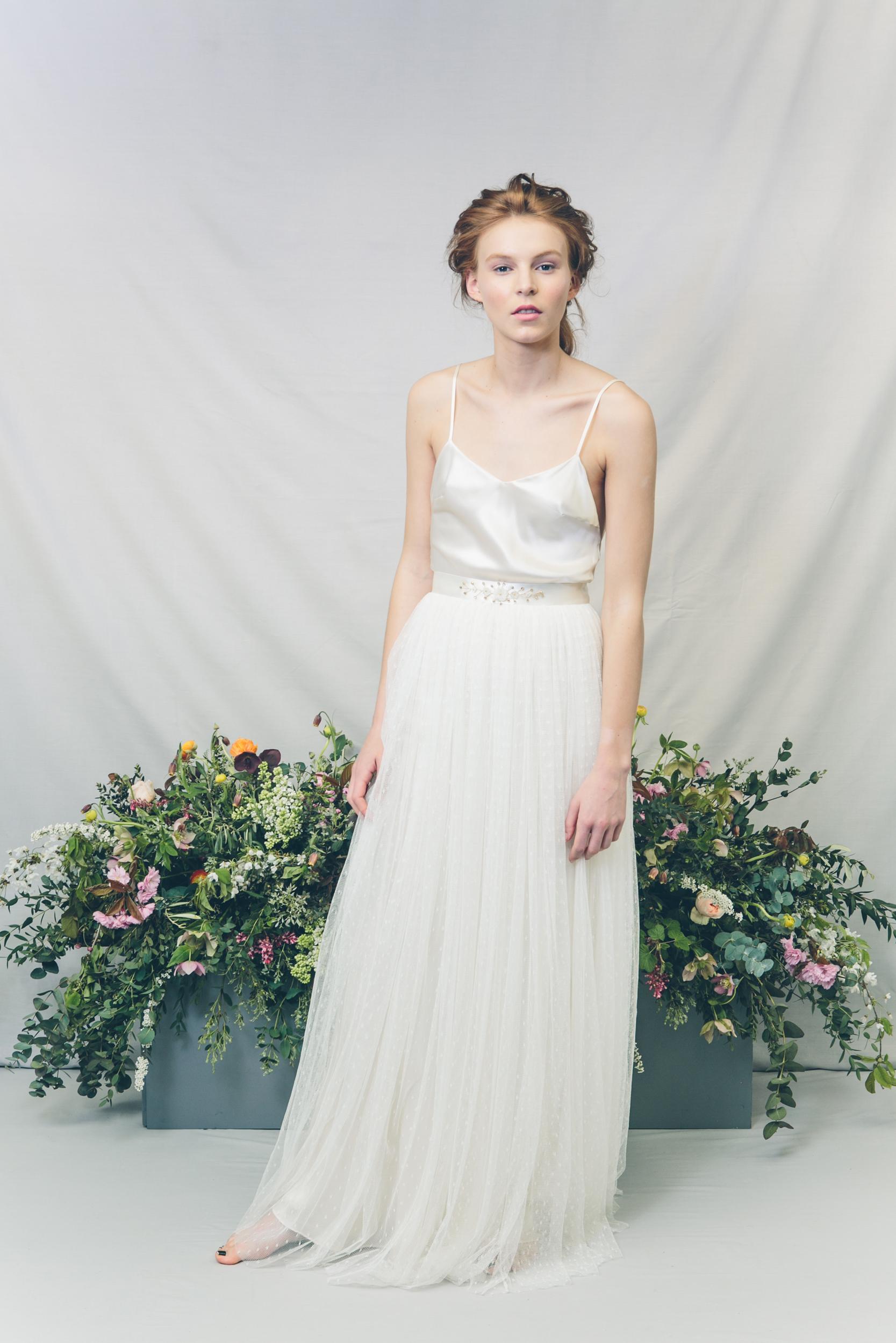 Kate-Beaumont-Wedding-Dresses-Sheffield-53.jpg