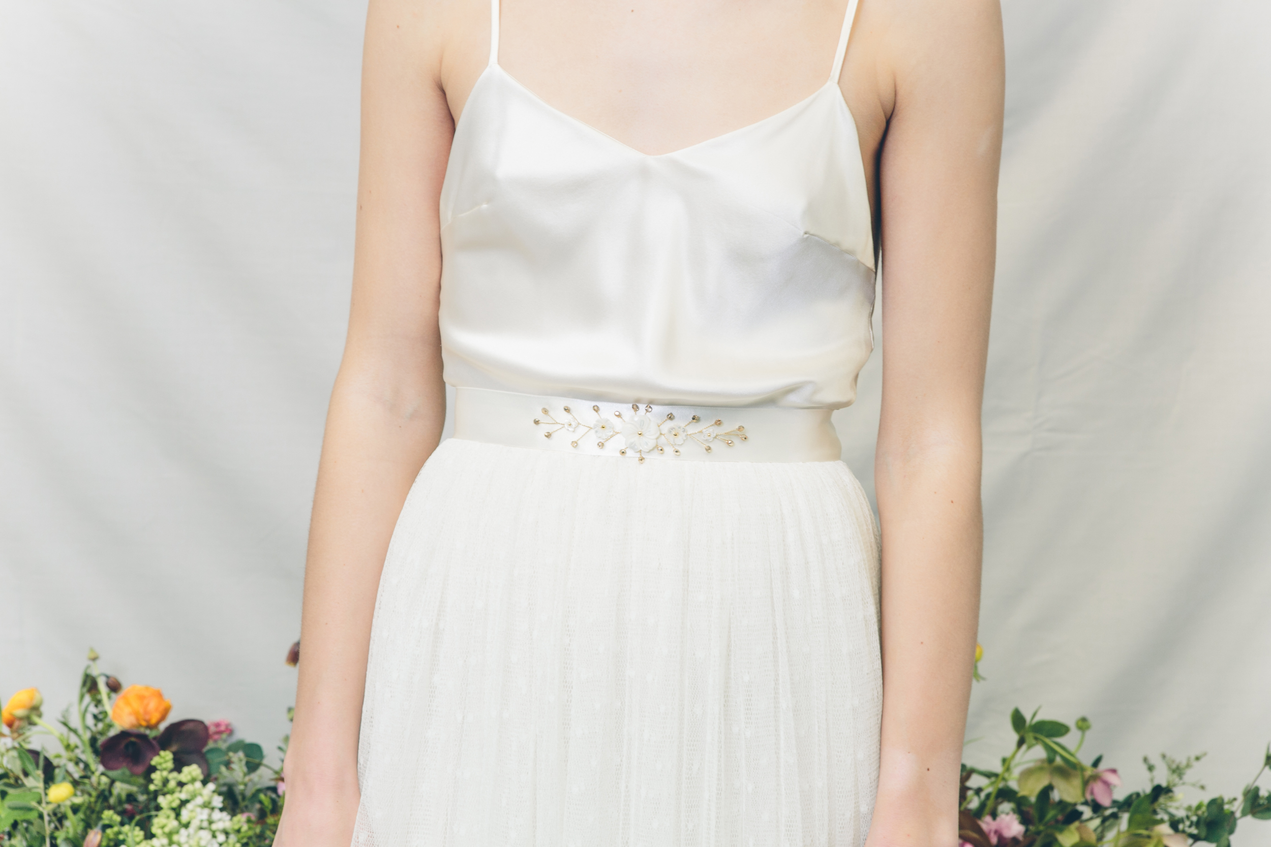 Kate-Beaumont-Wedding-Dresses-Sheffield-54.jpg