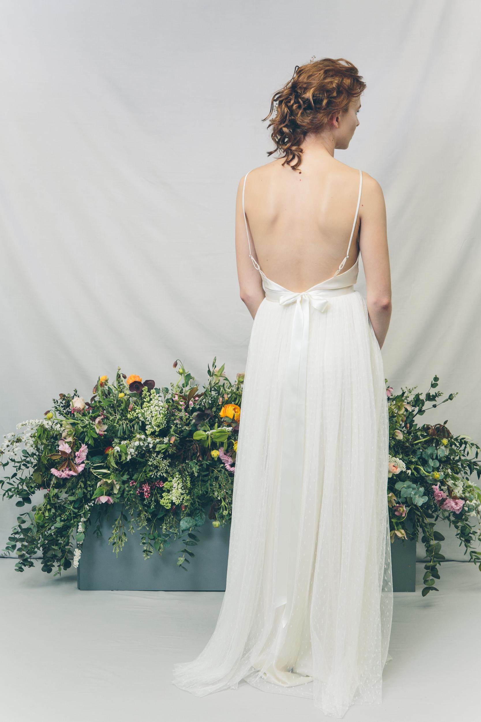Kate-Beaumont-Wedding-Dresses-Sheffield-55.jpg