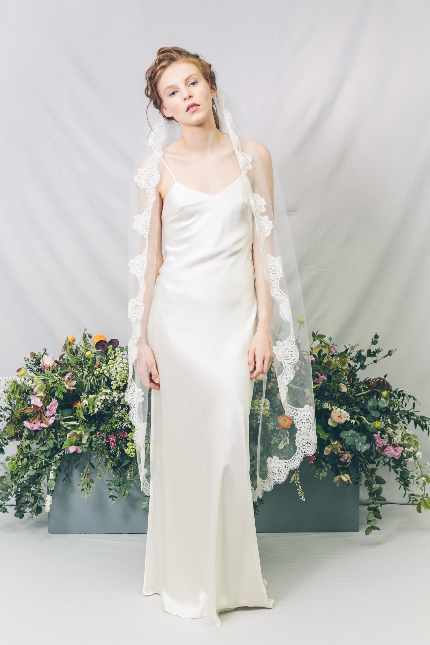 Kate-Beaumont-Wedding-Dresses-Sheffield-56.jpg