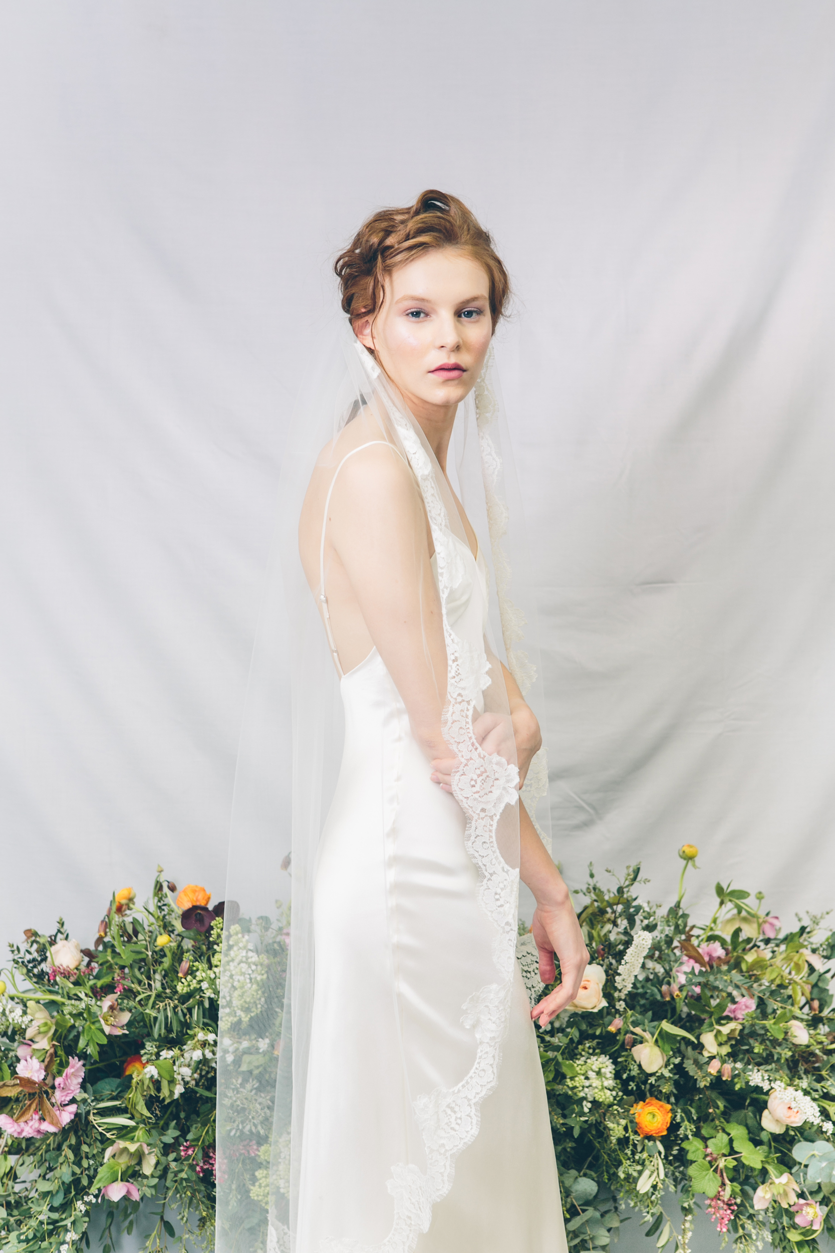 Kate-Beaumont-Wedding-Dresses-Sheffield-58.jpg