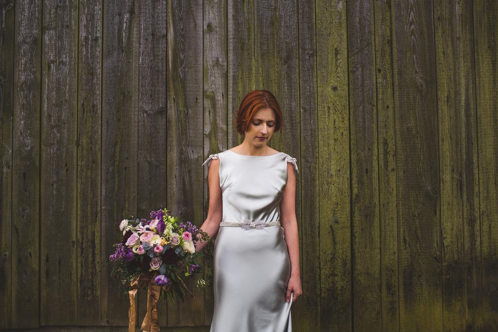 Kate-Beaumont-Wedding-Dresses-S6-2.jpg