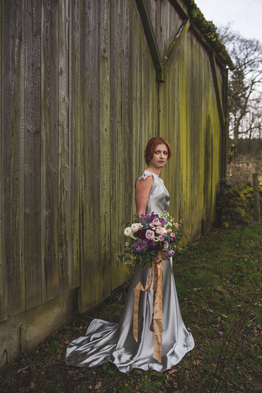 Kate-Beaumont-Wedding-Dresses-S6-3.jpg