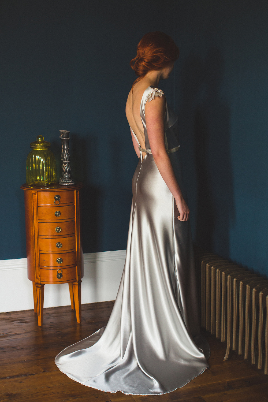Kate-Beaumont-Wedding-Dresses-S6-5.jpg