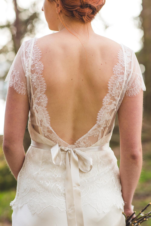 Kate-Beaumont-Wedding-Dresses-S6-7.jpg