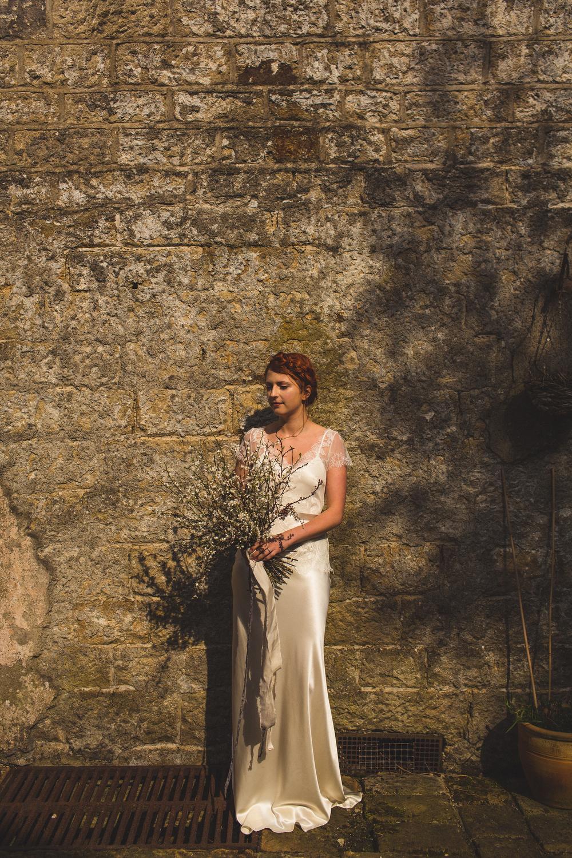 Kate-Beaumont-Wedding-Dresses-S6-6.jpg