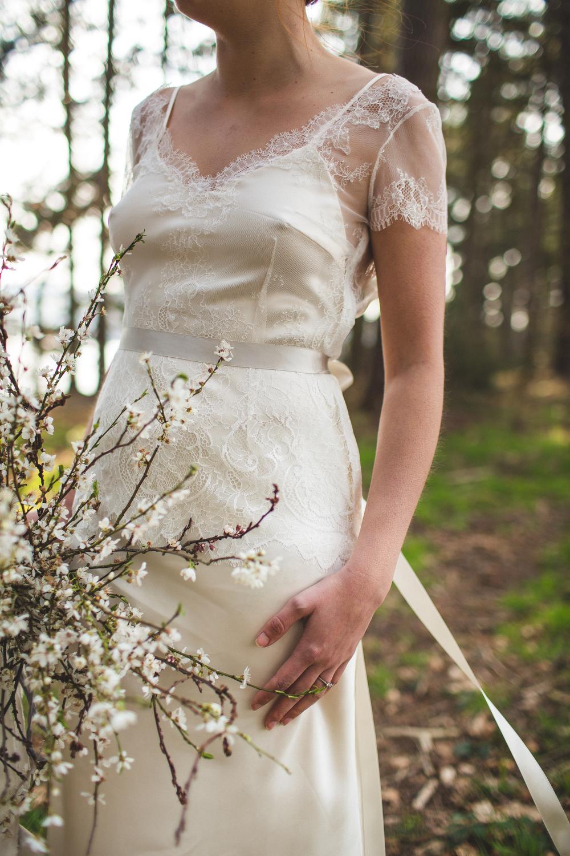 Kate-Beaumont-Wedding-Dresses-S6-8.jpg