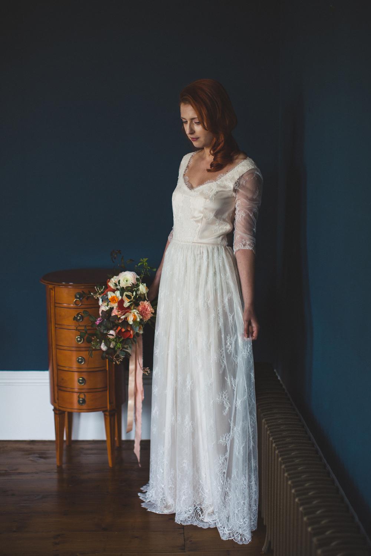 Kate-Beaumont-Wedding-Dresses-S6-10.jpg