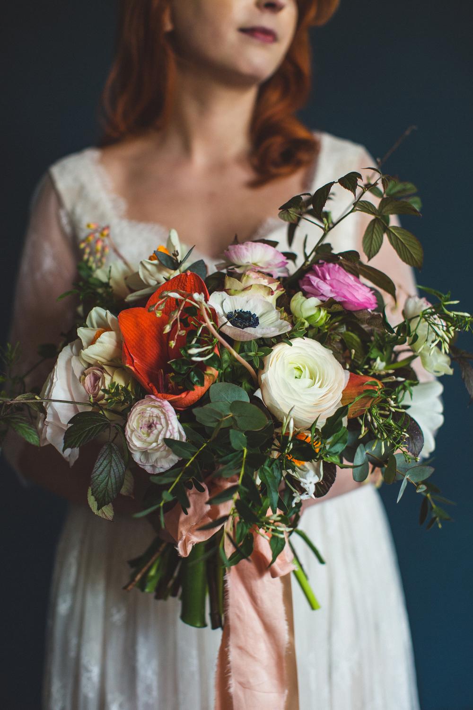 Kate-Beaumont-Wedding-Dresses-S6-11.jpg