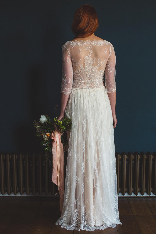 Kate-Beaumont-Wedding-Dresses-S6-12.jpg