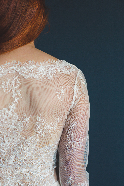Kate-Beaumont-Wedding-Dresses-S6-13.jpg
