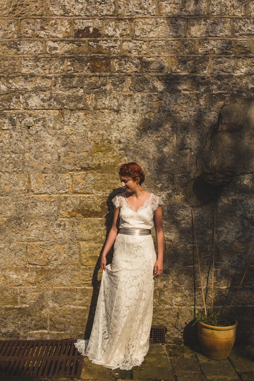 Kate-Beaumont-Wedding-Dresses-S6-14.jpg