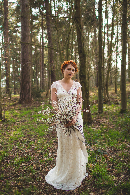 Kate-Beaumont-Wedding-Dresses-S6-15.jpg