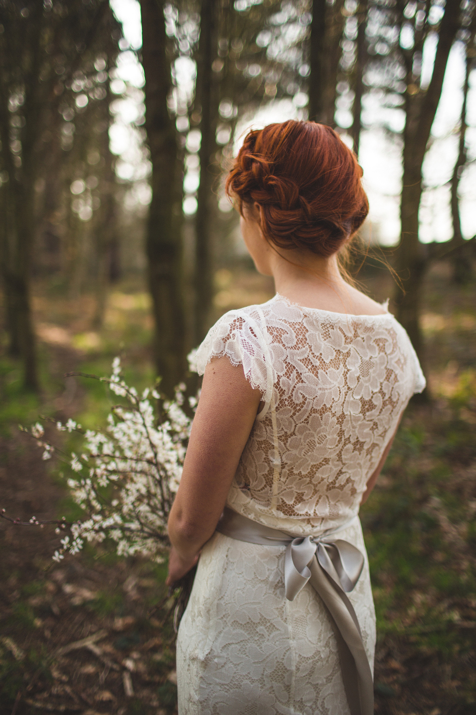 Kate-Beaumont-Wedding-Dresses-S6-17.jpg