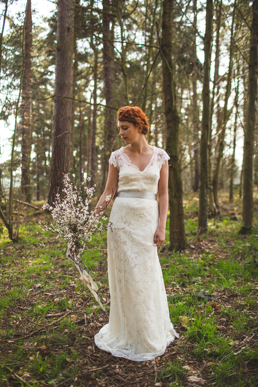 Kate-Beaumont-Wedding-Dresses-S6-16.jpg