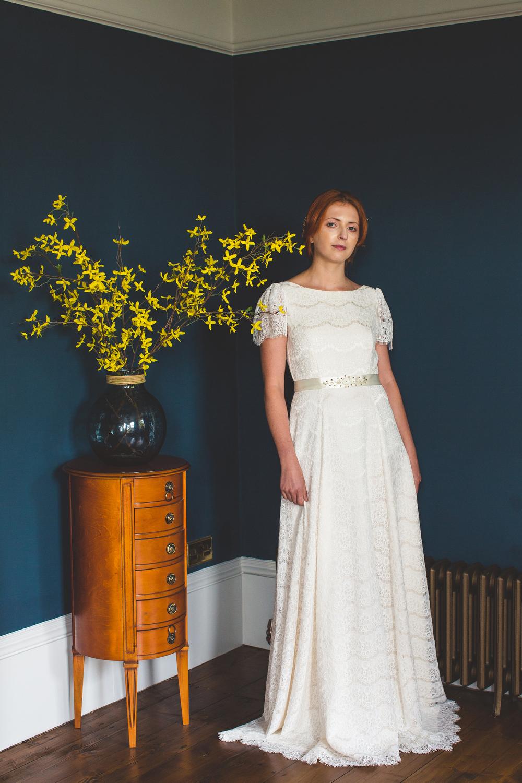 Kate-Beaumont-Wedding-Dresses-S6-19.jpg