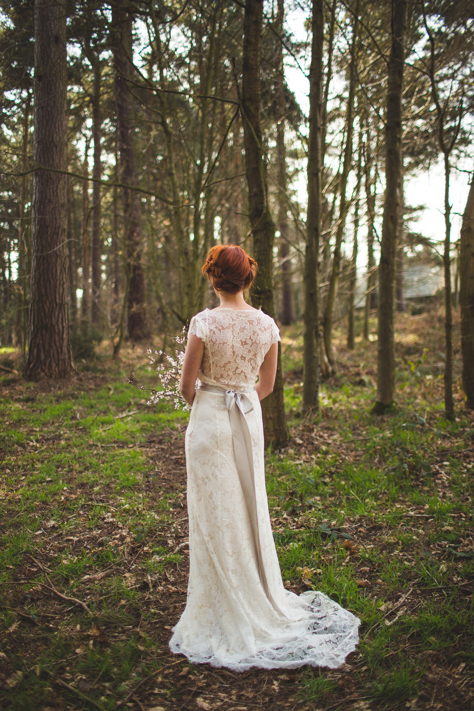 Kate-Beaumont-Wedding-Dresses-S6-18.jpg