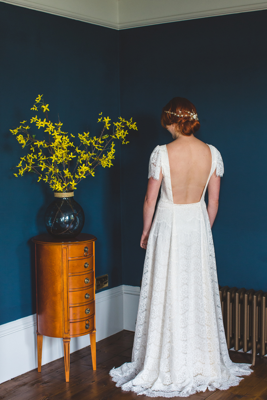 Kate-Beaumont-Wedding-Dresses-S6-20.jpg