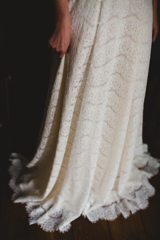 Kate-Beaumont-Wedding-Dresses-S6-21.jpg