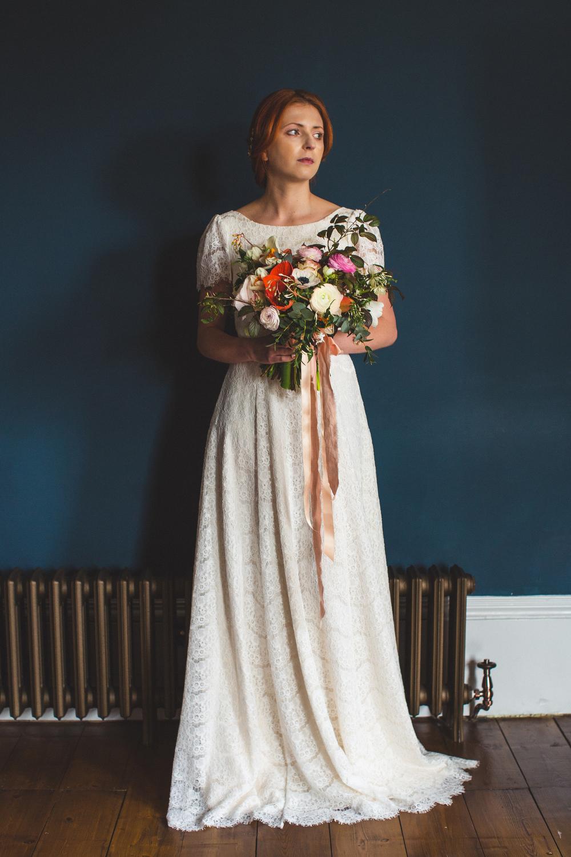 Kate-Beaumont-Wedding-Dresses-S6-22.jpg