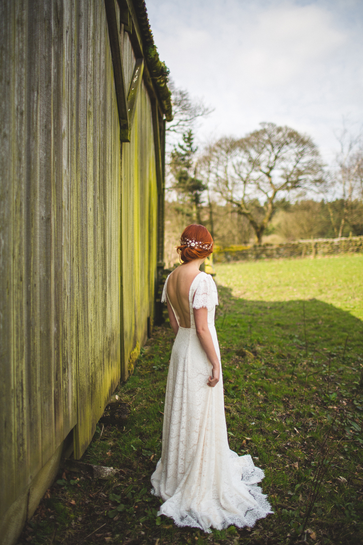 Kate-Beaumont-Wedding-Dresses-S6-24.jpg